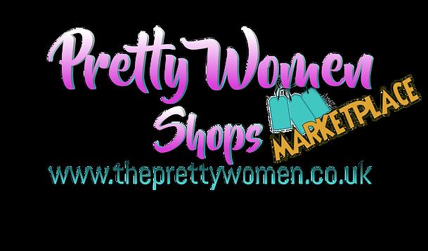Pretty Women Marketplace