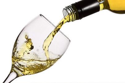 Wine-Glass-Pouring.jpg