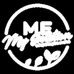 My Evolution - Logo Design - FINAL - whi