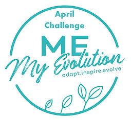April challenge logo.jpg