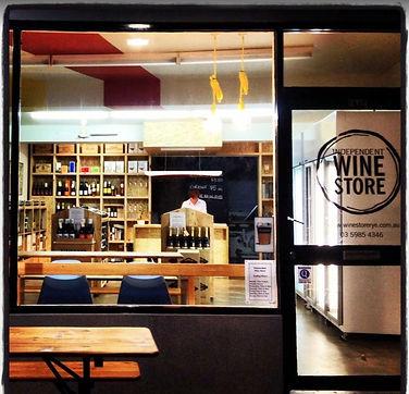 independant wine store 1.jpg