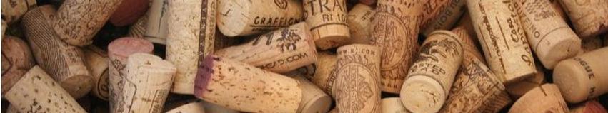 corks banner.jpg
