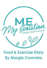 ME food and exercise diary.jpg
