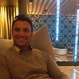 Darren Wilcock - Wine Judges - ICCWS.JPG