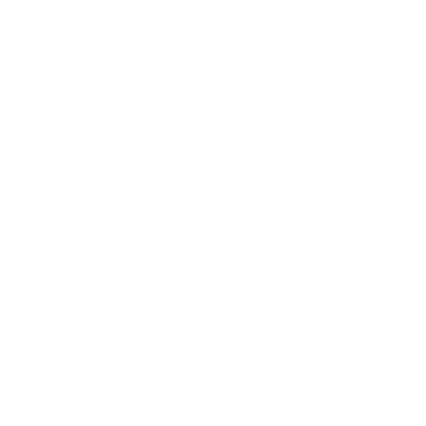 My Evolution - Logo Design - FINAL - whi