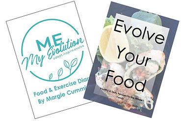 EYF & Food diary.jpg