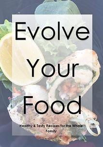 evolve your food.jpg