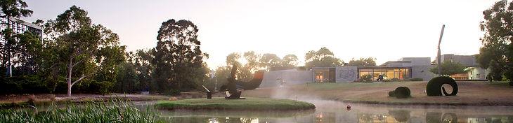 McClelland-Sculpture-Park-landscape.jpg