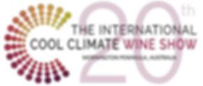 full logo with 20.jpg