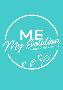 My Evolution.jpg