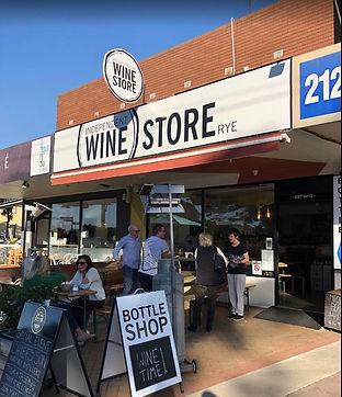 independant wine store.jpg