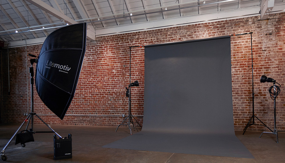 Fashion-kit_HP_gallery.jpg