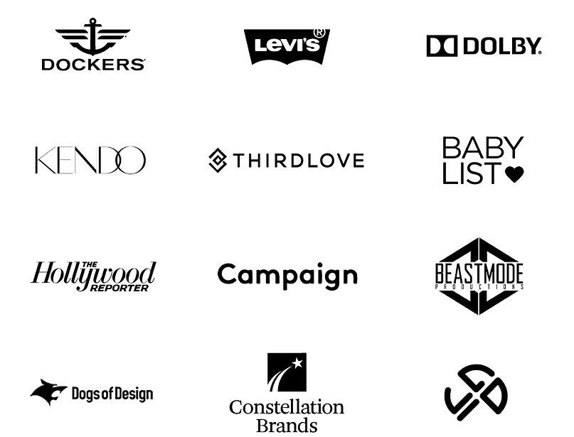 clients_logos_cove.jpg