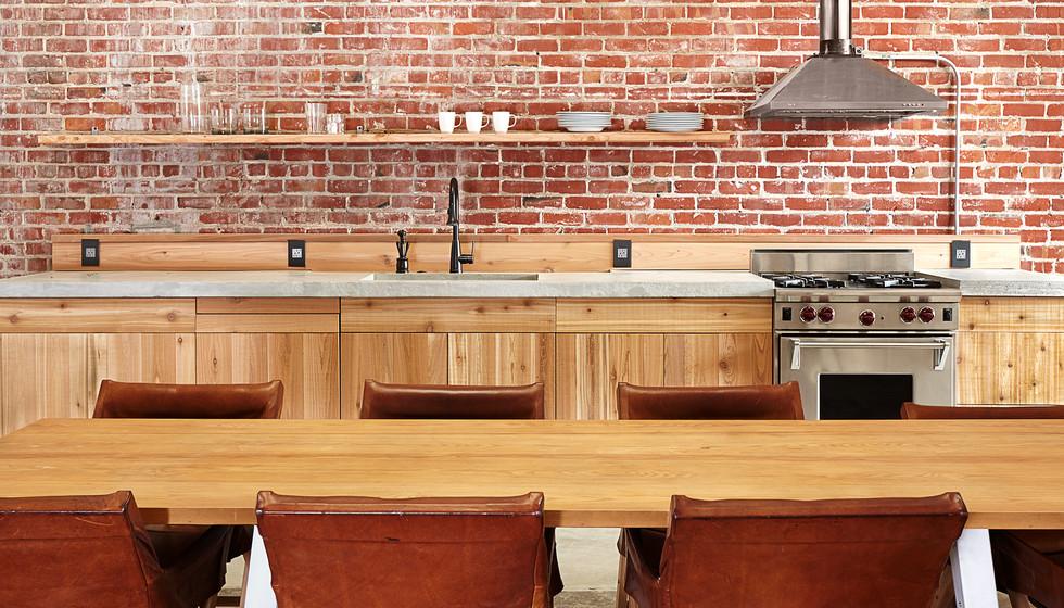 cove26_Kitchen.jpg