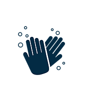Covid_Icons-03.png