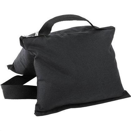 7101 Sand Bag (25 lb)