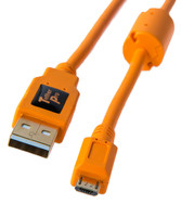 1206 Tethering Cable Sony
