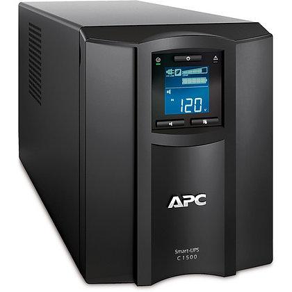 8107 APC Smart UPC 1500 Backup Battery