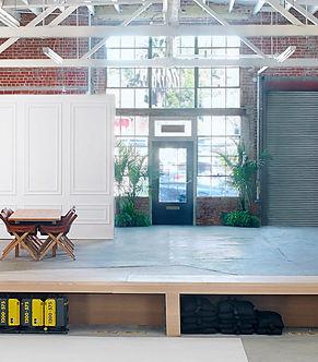 Cove26-rental-studio-interior.jpg