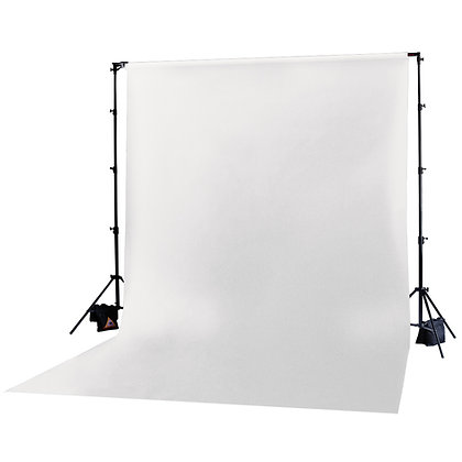 5800 Backdrop seamless Kit