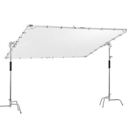5600 Overhead Frame (6x6)