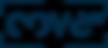 cove26-logo_800x356.png