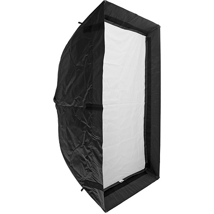 4301 Chimera Softbox M