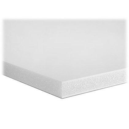 7311 Foam Core 4'x5' White