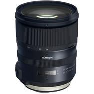 1016 Tamron SP 24-70mm f2.8
