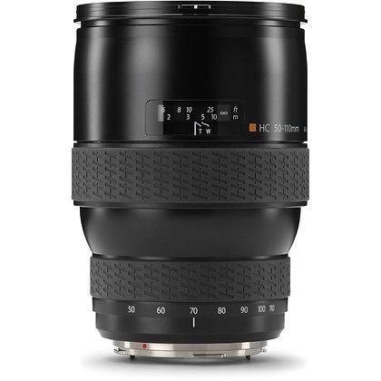 1103 Hasselblad H 50-110 Lens