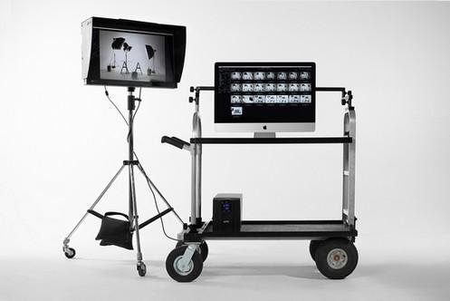 Digital Tech Kit