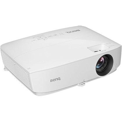 8300 Benq Projector
