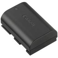 1006 Canon Battery LC-E6 Extra