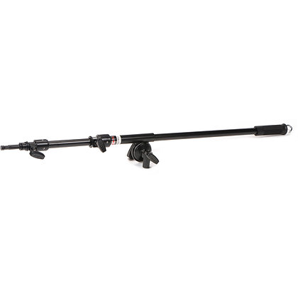 5500 Matthew Mini Boom Arm