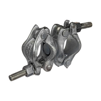 5701 Matthew Right Angle Grid Clamps