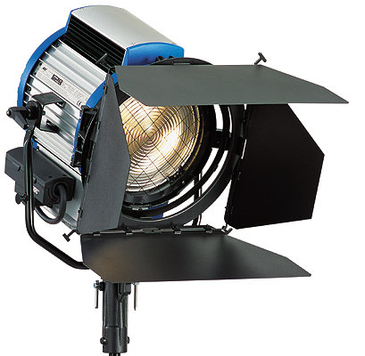 3004 Arri 2k Hot Light