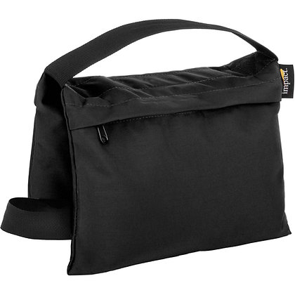 7100 Sand Bag (15 lb)
