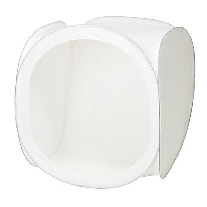 "4305 Westcott Light Tent White (60"")"