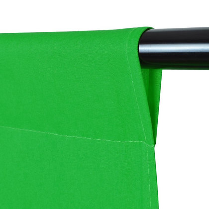 7500 Green Screen