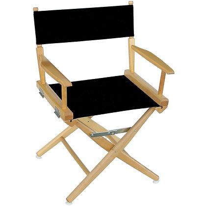 7410 Director Chair