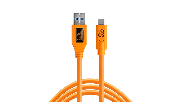 1205 Tethering Cable for Sony