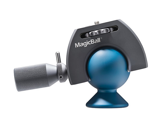 2005 Kugelkopf MagicBall 50