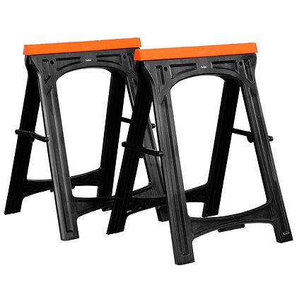 7202 Folding Tables