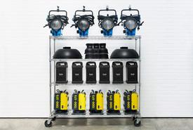 Cove26_equipment