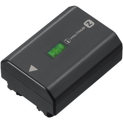 Sony Battery NP-FZ100 Extra