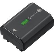1204 Sony Battery NP-FZ100