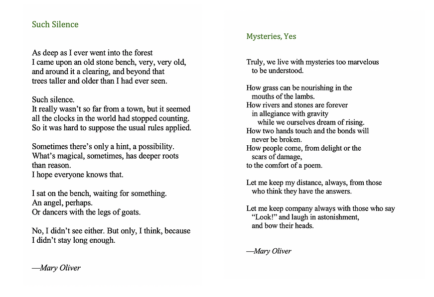 Solstice poems.png