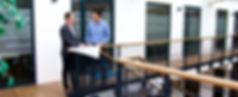 Expansion | Bayern | Schmidt & Schmidt Gewerbeimmobilien GmbH & Co. KG