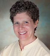 Nancy Seifer.jpg