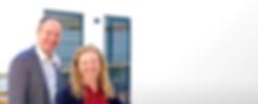 Schmidt & Schmidt Gewerbeimmobilien | Thomas | ThSchlesierstraße 28 | 91301 | Forchheim | 09191 625703 | info@scmit-gewerbeimmobilien.de | Oberfranken | Metropolregion | Nürnberg | Fürth | Erlangen | Bamberg | Thomas Schmidt